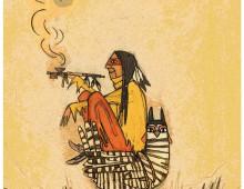 Napi Tales – סיפורי נאפי